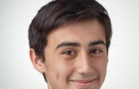 Акмал Артиков