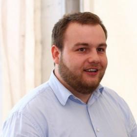 Иван Бирюков